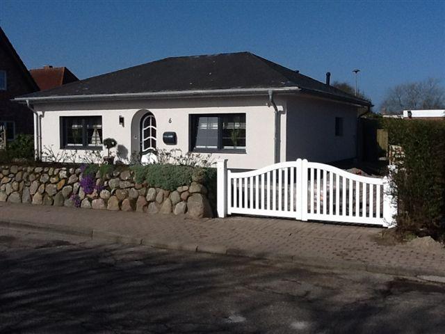 Renovierung Haus